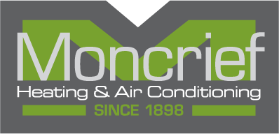 Moncrief Heating & Air Conditioning Services Atlanta, GA